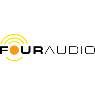 FourAudio