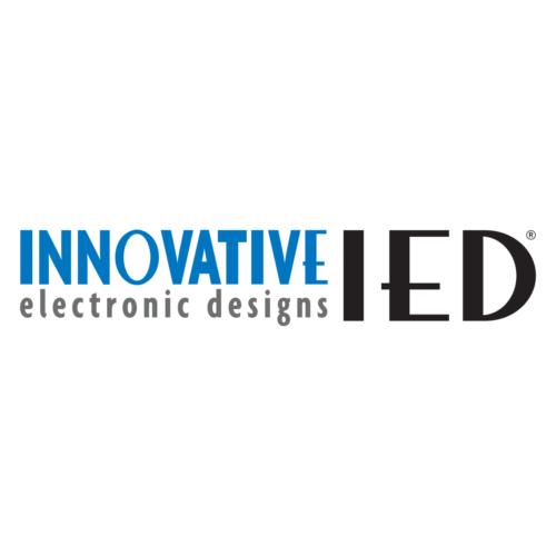 IED Audio