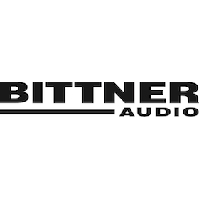 Bittner Audio